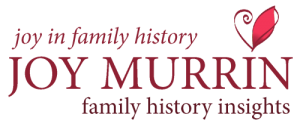 Family History Insights
